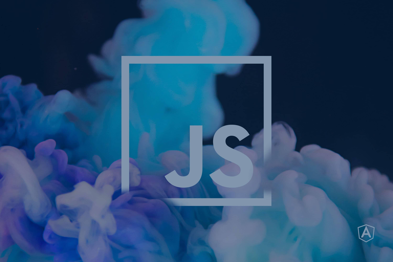 Mit CodeceptJS End-to-End-Tests in Angular Projekten durchführen