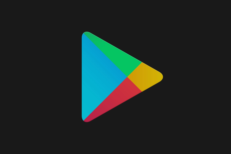 Wie Sie Ihre Android App für Google Play optimieren