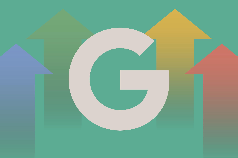 33 Google Rankingfaktoren für die Off-Page Optimierung