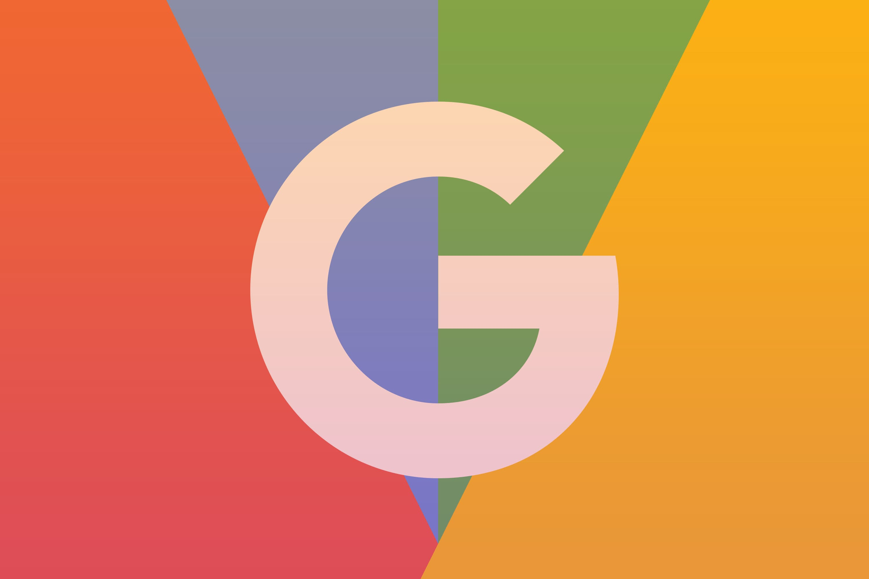 2020 Update: Die wichtigsten Google Ranking-Faktoren