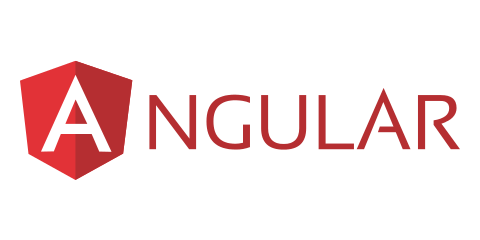 html game angular