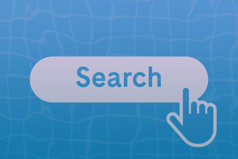 Was ist eigentlich eine Suchmaschine