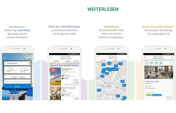 app-für-google-play-store-optimieren