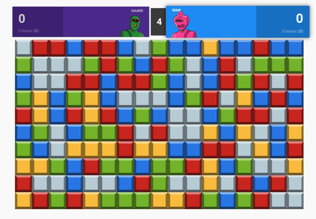 image6 html game
