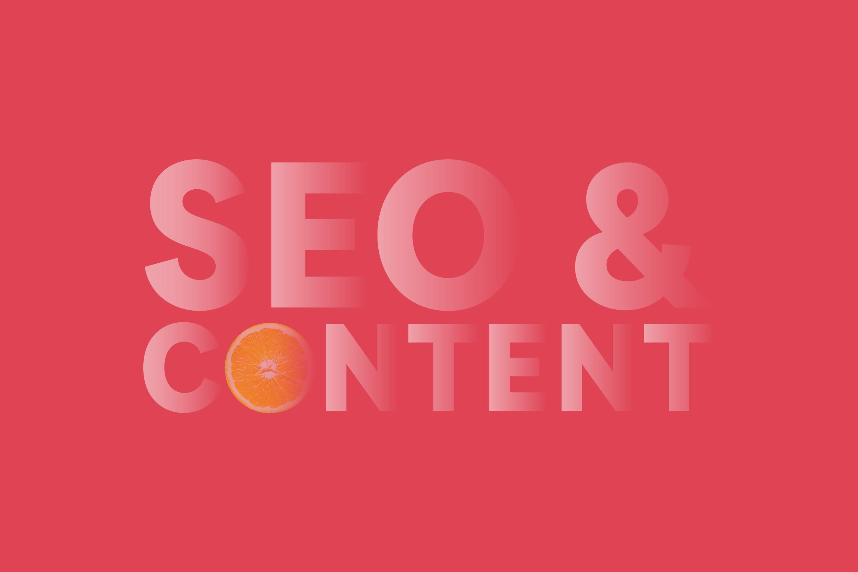 Mit 5 SEO und Content-Veränderungen mehr Traffic generieren