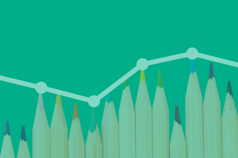 Wie Sie mit einem SEO-Audit Ihr Google Ranking verbessern