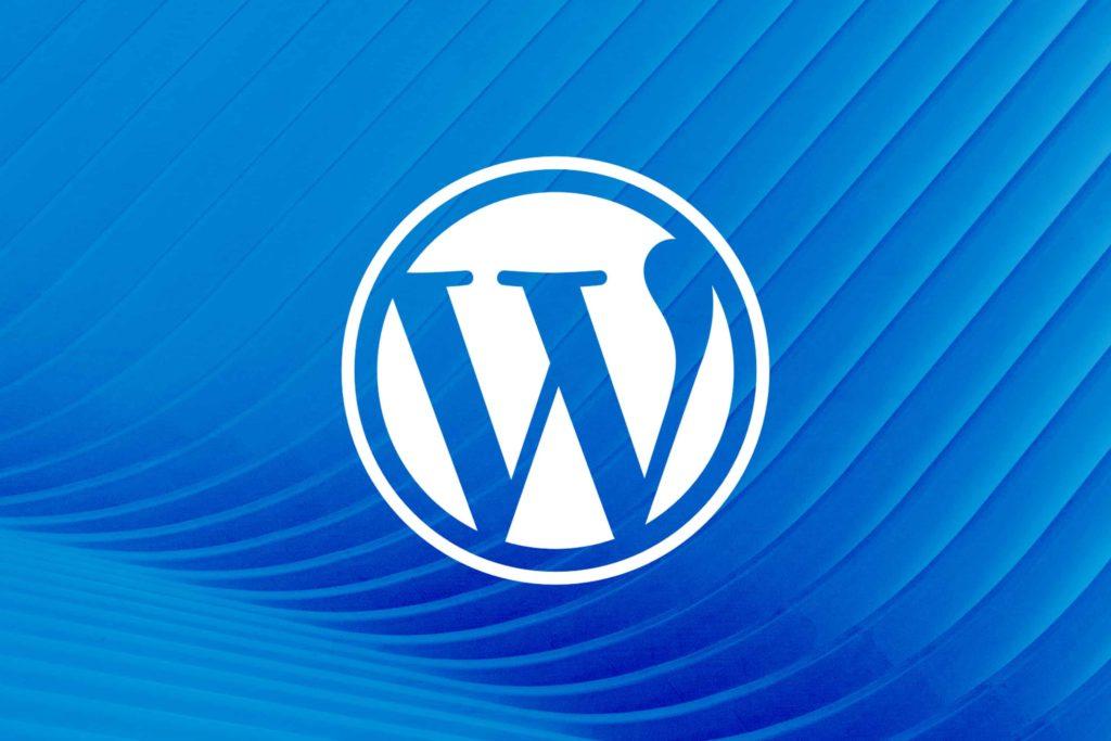 Wordpress Agentur Stuttgart und München