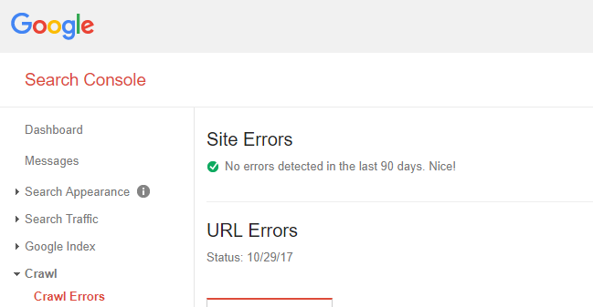 search-console-crawl-errors