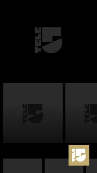 tele5_app_slider_c.jpg