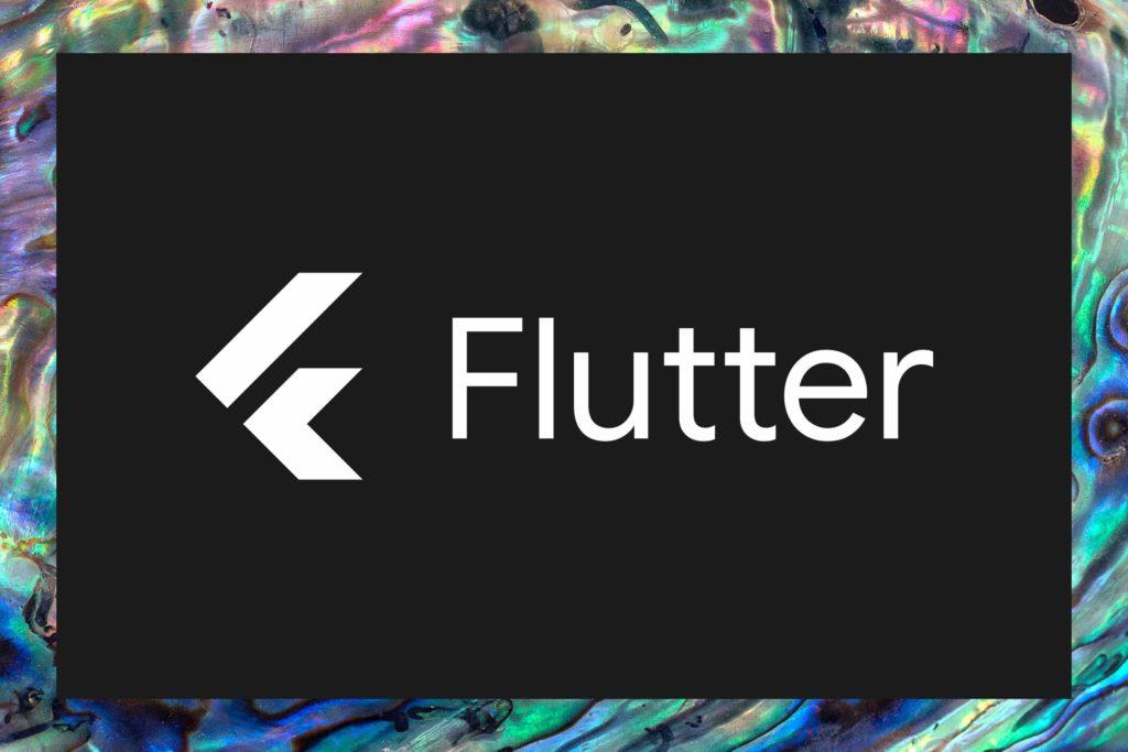 Flutter Agentur in Stuttgart und München