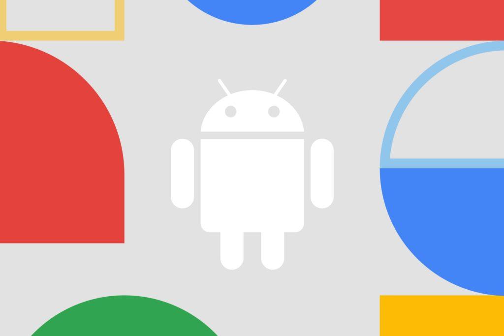 Android Agentur in Stuttgart und München