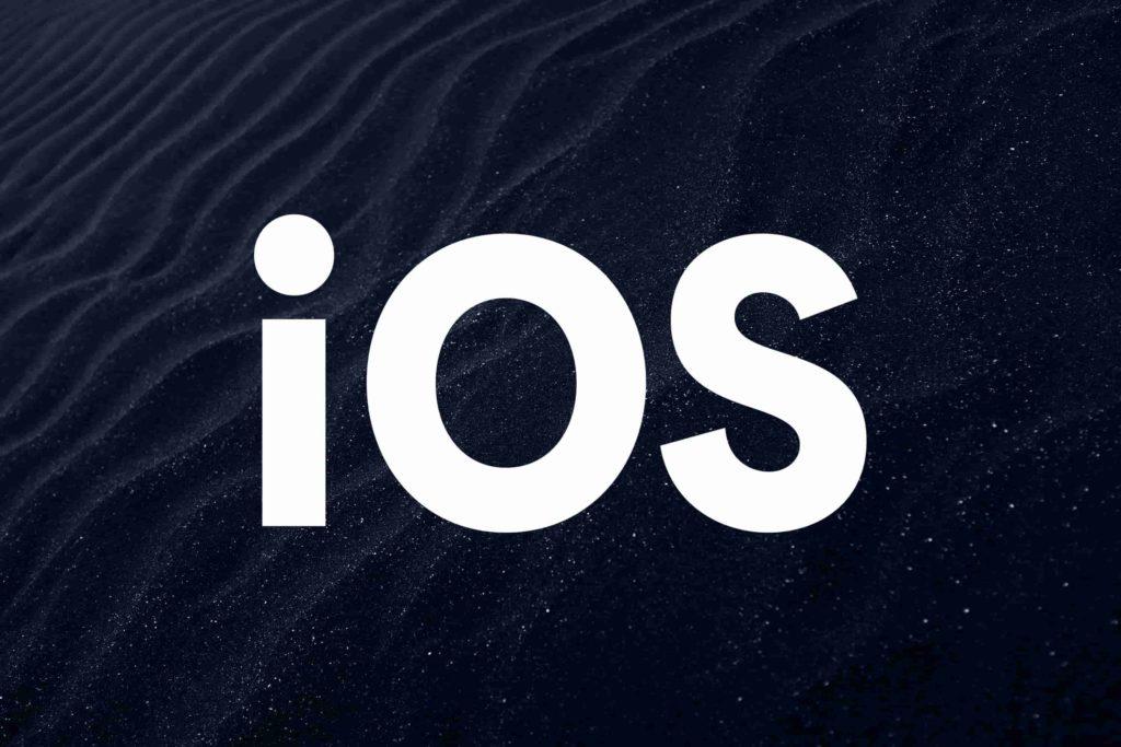 iOS Agentur in Stuttgart und München
