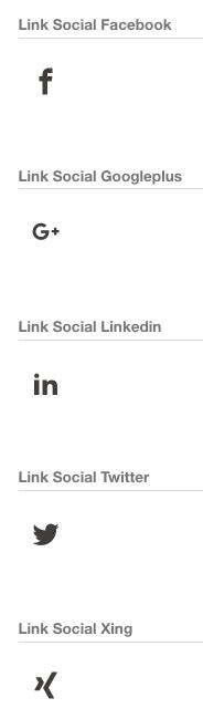 listsociallinks