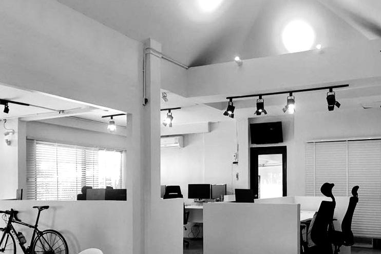 office_a.jpg