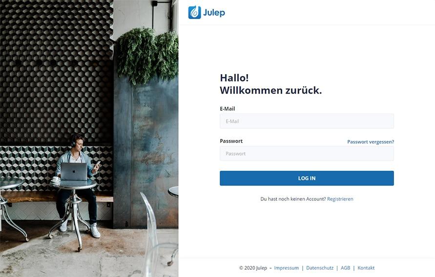 Julep-Slider-1.jpg
