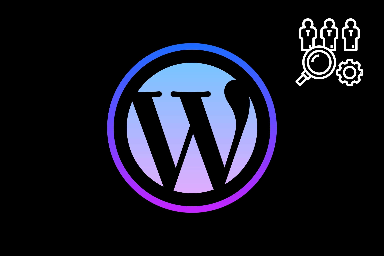 Neue Möglichkeit, offene Stellen auf einer WordPress-Webseite zu veröffentlichen