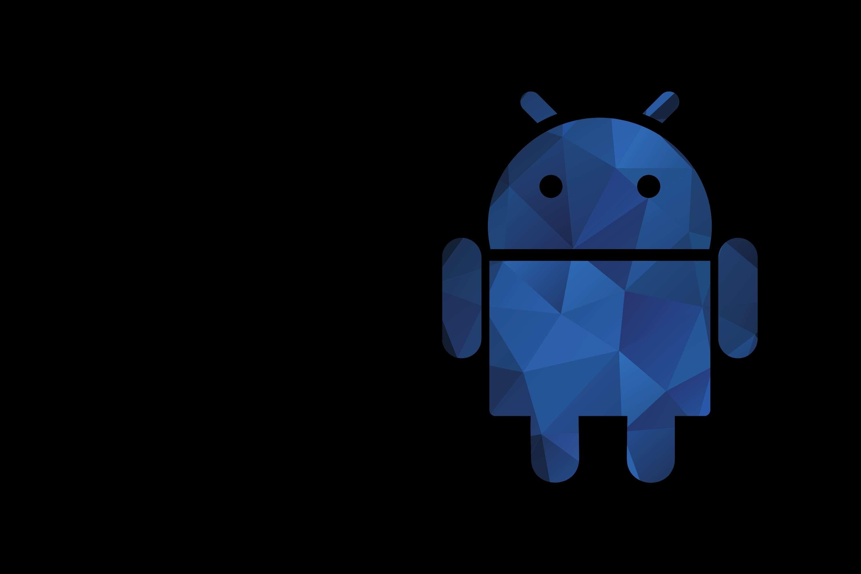 Eine Android-App entwickeln