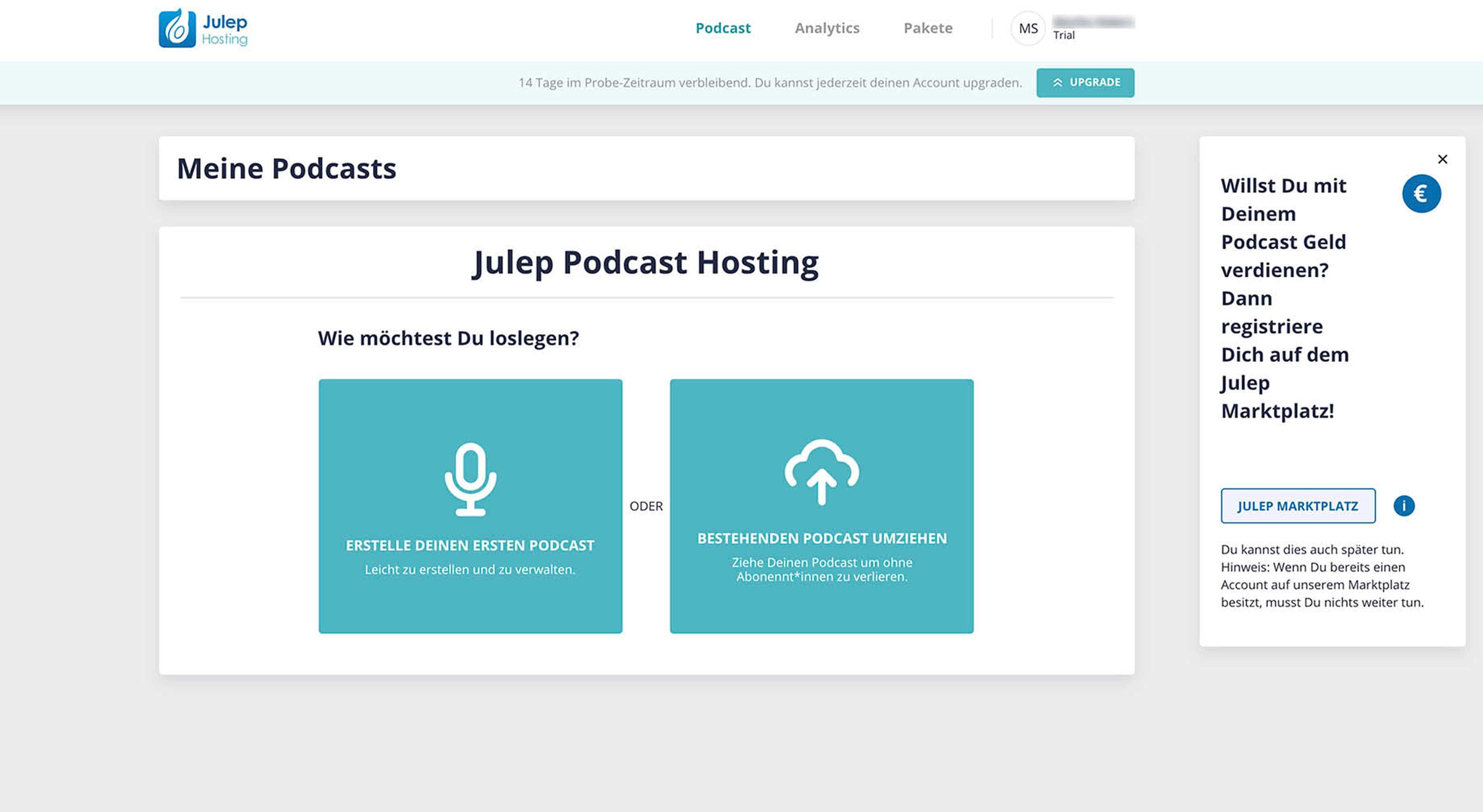 Julep_podcast_hosting_desktop_slider_c@2x.jpg